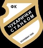 150px-Čukarički_Stankom.svg