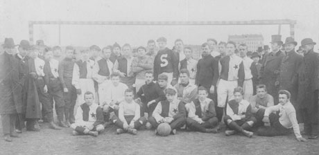 slavia-historie-fotbal2