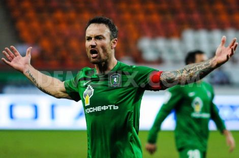 1380563731-russian-football-premier-league-lokomotiv-vs-tom-tomsk_2835046