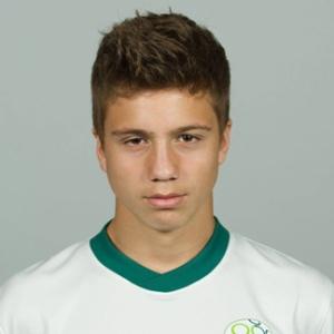 Luka Zahovic