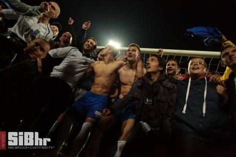 Osijek | football-croate | Croatie Footballski