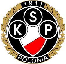polonia1