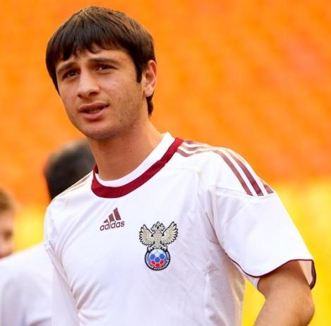 Alan_Dzagoev