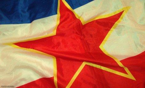 jugoslavija_flag_by_evgeniasamsonova-d2uo210